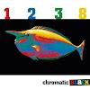 chromaticBLaCK