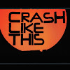 CRASHLIKETHIS