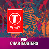 Pop Chartbusters