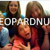 leopardnut