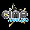 Cine.com.pa
