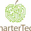 CharterTech