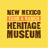 NMFarmandRanchMuseum