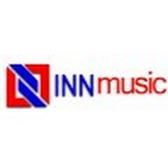 INN Music Bhojpuri