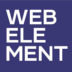 Студия WEBELEMENT