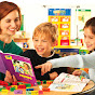 Learning English for Kid