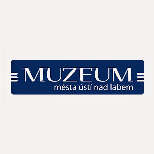 muzeumusti