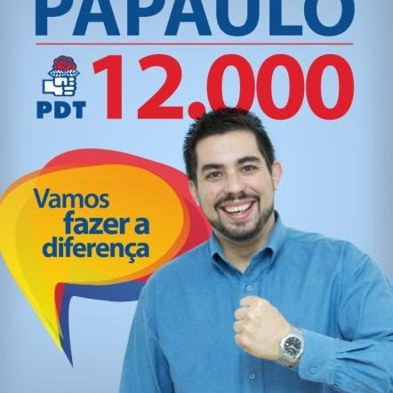 PAPAULO12000
