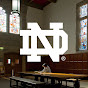 ND College of Arts and Letters