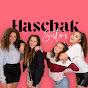 Haschak Sisters video