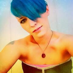 Avatar - Amy Lambert
