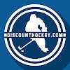 Discount Hockey