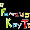 thefamouskaytay