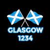 glasgow1234