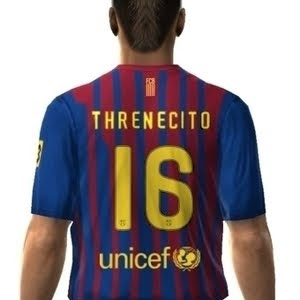 TheRenecito16