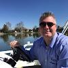 Geist Realty 317-874-7041 Josh McNair Broker/Owner