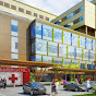 BC Children's and BC Women's Redevelopment Project