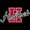 Holmes Community College Multimedia