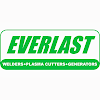 Everlast Welders and Generators