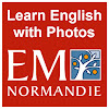 Learn English With Photos
