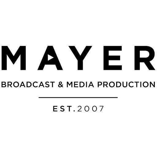 mayervideo