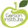 Gerson Institute