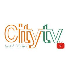 Gotv Channels Zambia