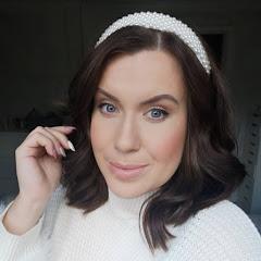 Daniella Hodgson