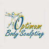 Optimum Body Sculpting