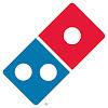 Domino's Pizza Greece