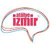 Atölye İzmir