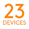 23 Devices