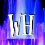 widehalfling