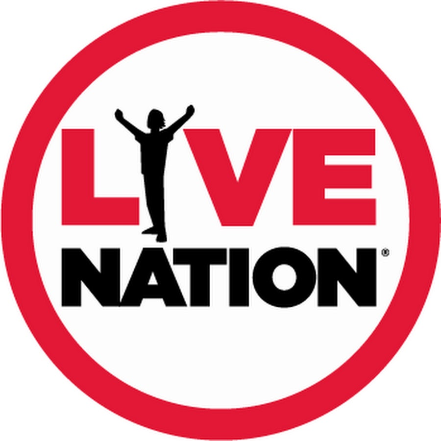 Contact Us about Live Nation Network Sponsorship Opportunities