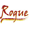 Rogue Multi-Sport, LLC