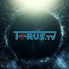 Torus.tv