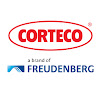 Corteco Official