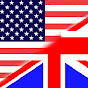 USA-UK News