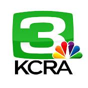 KCRA News