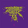 ZombieWalkTJ