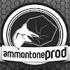 AmmontoneTv