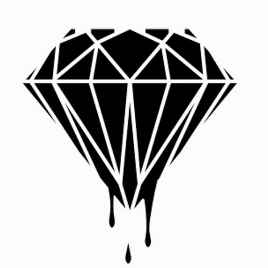 Drippin Diamond: Diamond Dance
