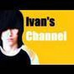ivan56622
