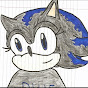bluethehedgehog14