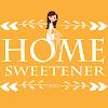 HomeSweetener
