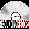 resounding records