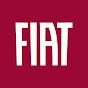 Fiat Türkiye  Youtube video kanalı Profil Fotoğrafı