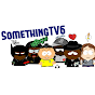 somethingtv6
