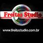 Mario Freitas