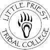 littlepriestedu
